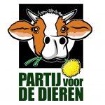 partij-voor-de-dieren-logo