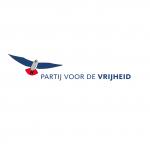 pvv-logo