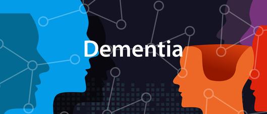 welke vormen van dementie zijn er? (met schema) | zuster jansen