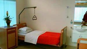 zorghotel