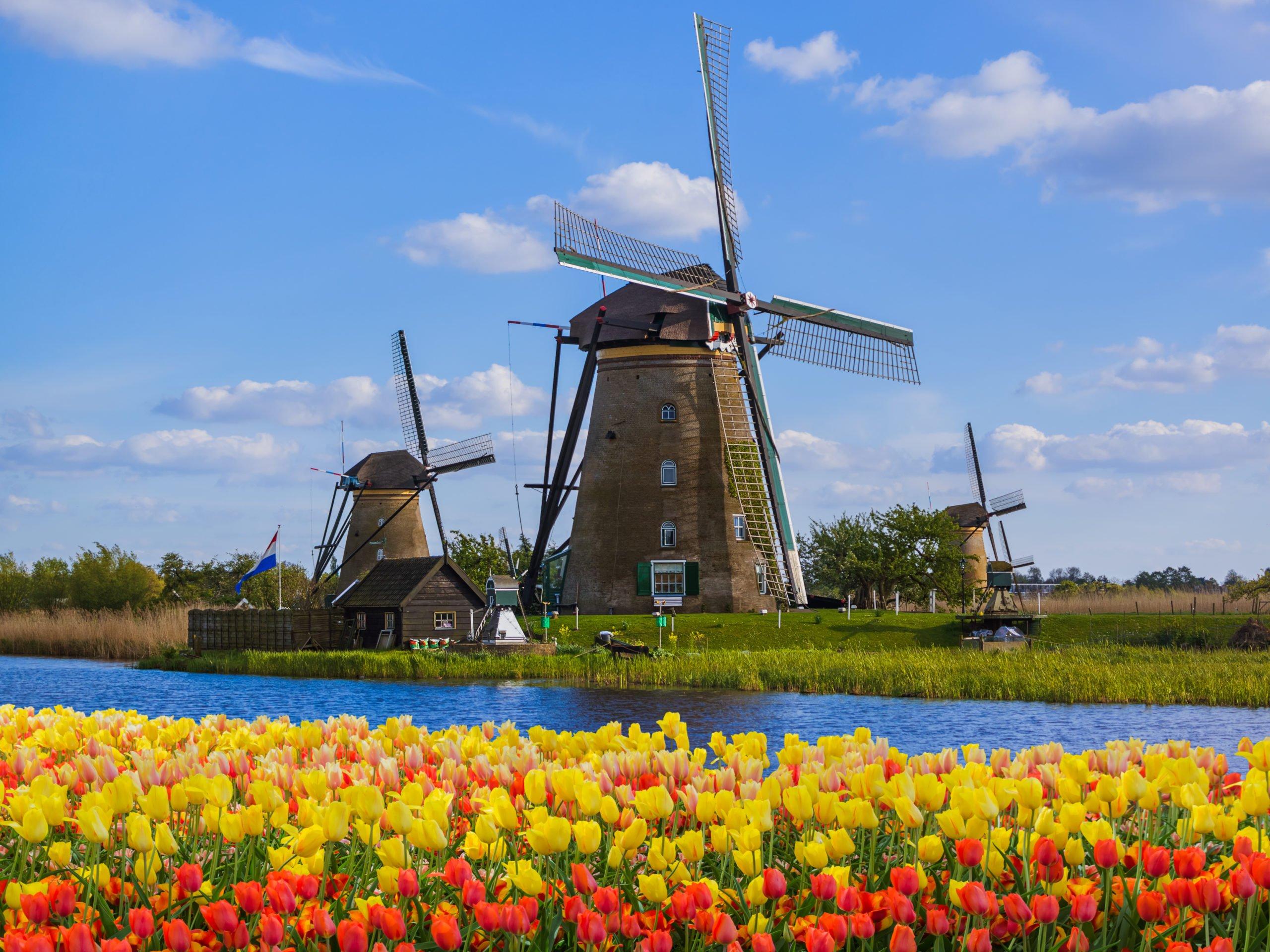 Ook in Noord-Holland is Zuster Jansen direct inzetbaar voor 24 uurs zorg, thuiszorg bij dementie en ouderenzorg.