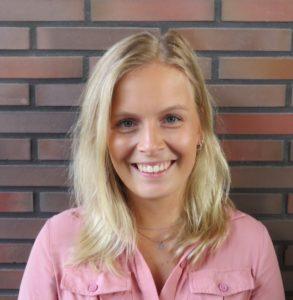 Celeste Office Assisant - Zorgcoordinator -
